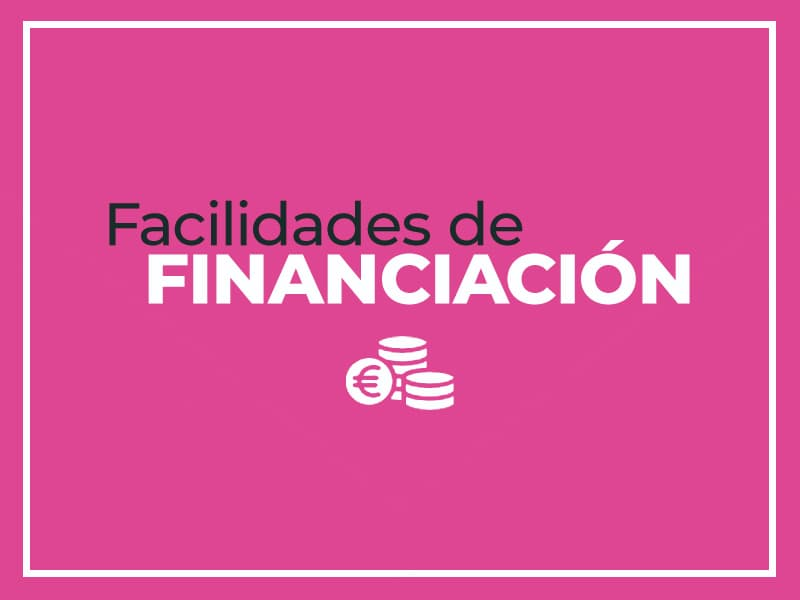 Financiacion Clinica Dasha Acceso Directo